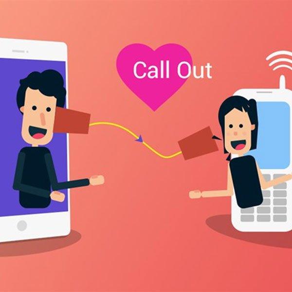 Mã vùng điện thoại trung quốc và 5 mẹo gọi điện từ Trung Quốc về Việt Nam