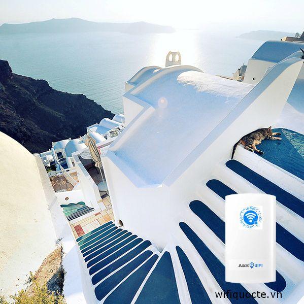 Hy Lạp (Greece)