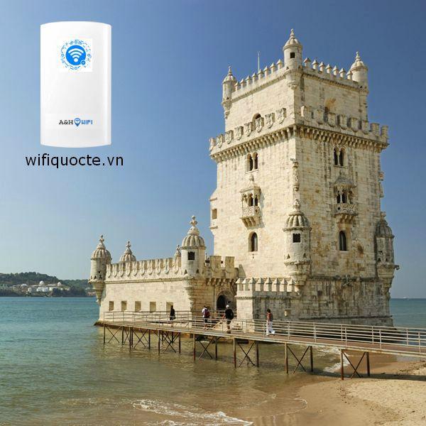 Bồ Đào Nha (Portugal)