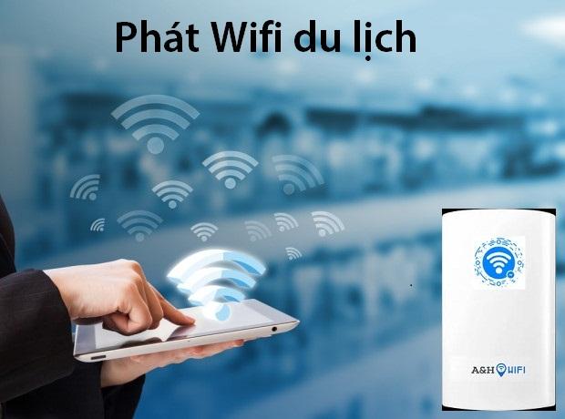 Thuê Wifi ở Hàn Quốc có nên hay thuê tại Việt Nam thì sẽ tốt hơn