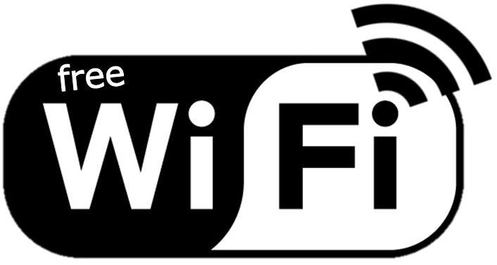 Đi nước ngoài không có mạng WiFi thì sẽ làm thế nào - AhWiFi