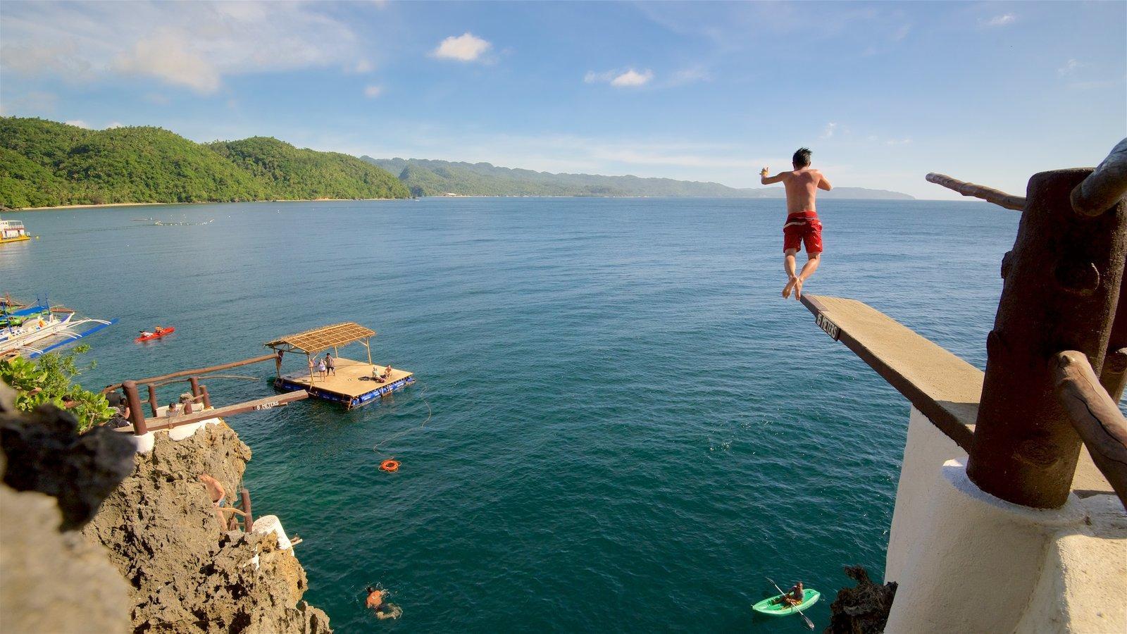 Khám phá Boracay – một trong những hòn đảo tuyệt vời nhất thế giới 2017