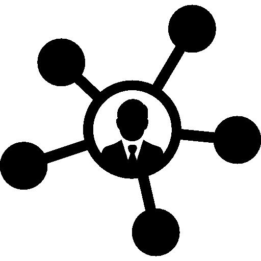 Thông Tin Về A&H WIFI